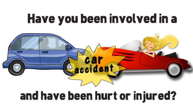 San Diego Auto Accident Attorney