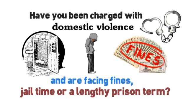 Domestic Violence Attorney San Diego, Domestic Violence Lawyer San Diego