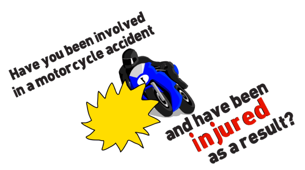 Motorcycle Accident Lawyer San Diego, Motorcycle Accident Attorney San Diego