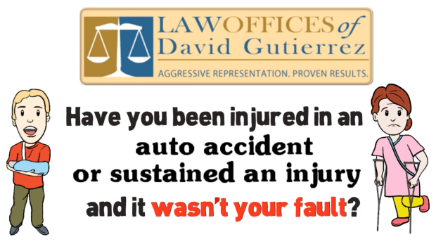 Personal Injury Lawyer San Diego, San Diego Injury Lawyer