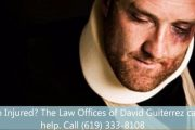 chula vista car accident lawyer, chula vista personal injury lawyer