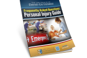 san diego personal injury lawyers, personal injury attorneys san diego